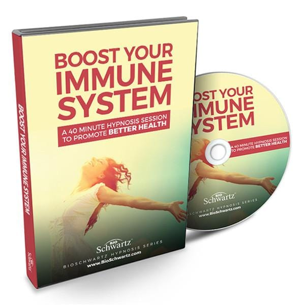 Boost your Immune System - Hypnosis Meditation Download