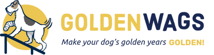 goldenwags.com