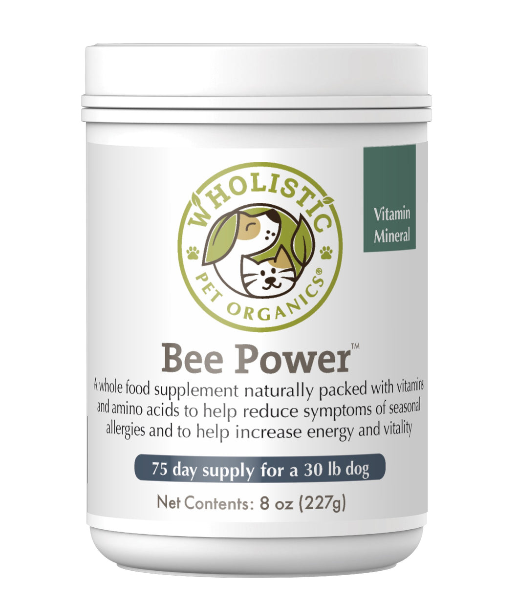 Bee Power™
