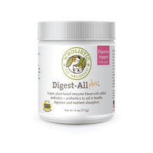 Digest All Plus™