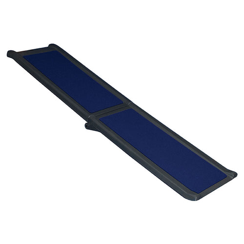Travel Lite Bi-Fold Full Ramp