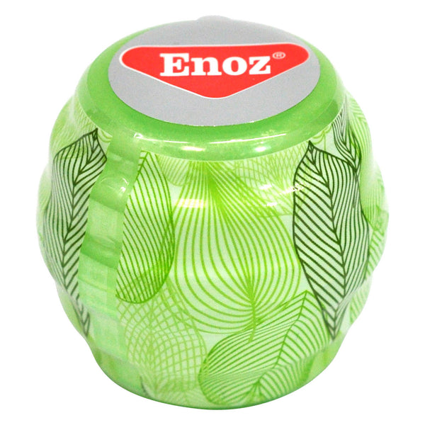 Enoz Fruit Fly Trap - Twin Pack