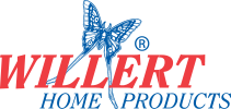 Willert Home Products