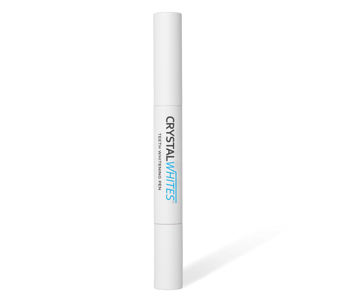 WHITENING PEN FOR THE GO TEETH WHITENING