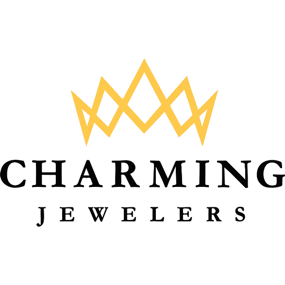 Order for Faith McGinn - Charming Jewelers