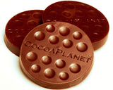CocoaMint™, Box of 10