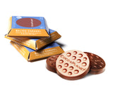 Salted Caramel, Box of 10
