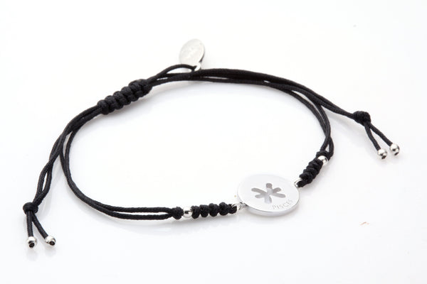 12 Degree Pisces Bracelet