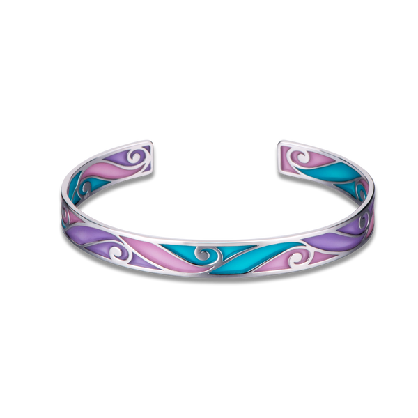 Z Alice Unicorn Bracelet