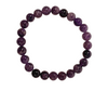 8mm Gemstone Bracelets