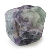Flourite Rough