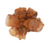 Aragonite Star Cluster Medium