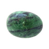 Ruby Zoisite Tumbled 1""