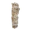 White Sage Single Smudging Bundle