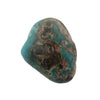 Turquoise Polished Gemstone .25""