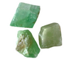 Calcite Green Rough