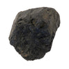 Black Tourmaline Rough Chunk