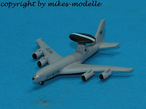 MM NATO01 Boeing E-3 Sentry x1