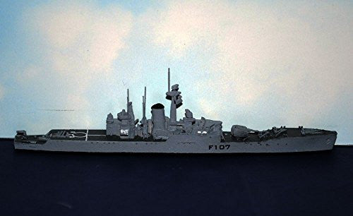 ALK 303 Rothesay (after conversion)