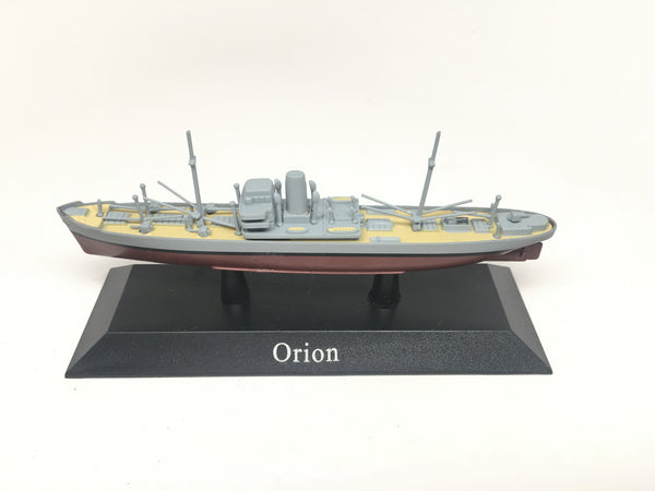 DAKS 57 Orion