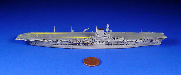 NE 1114 Ark Royal