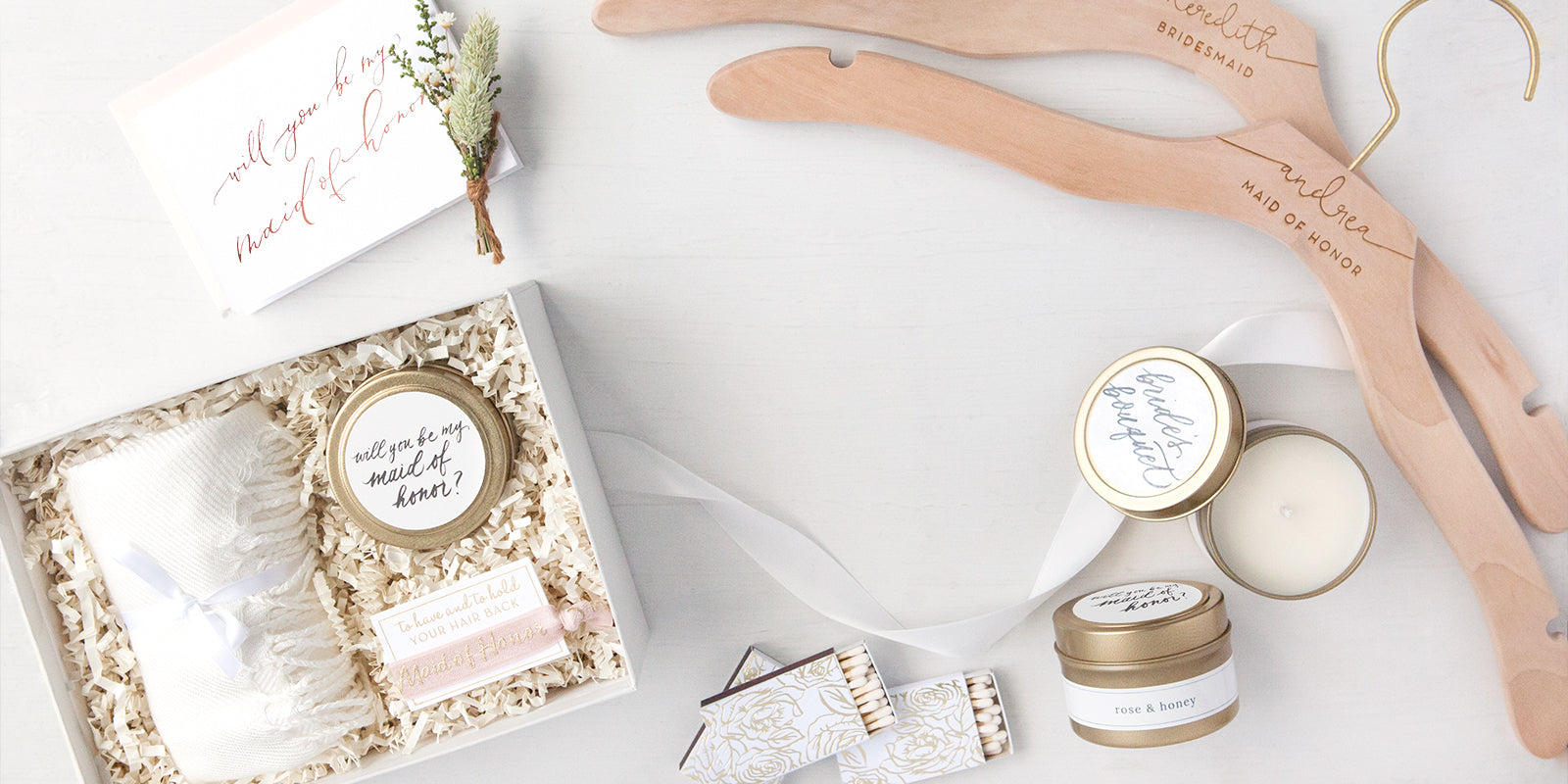 Personalized Bridesmaid Gifts Bridal Shower Gifts Corporate Gifting