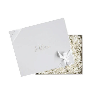 Renewal Gift Box