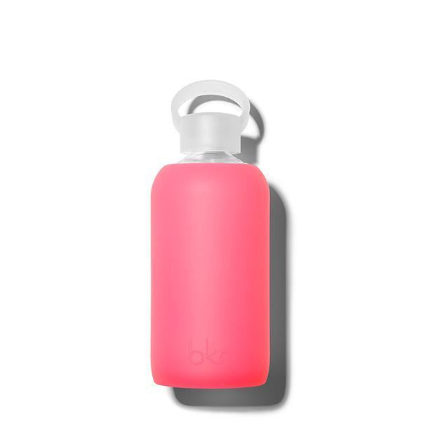 Rosy 500ml Water Bottle