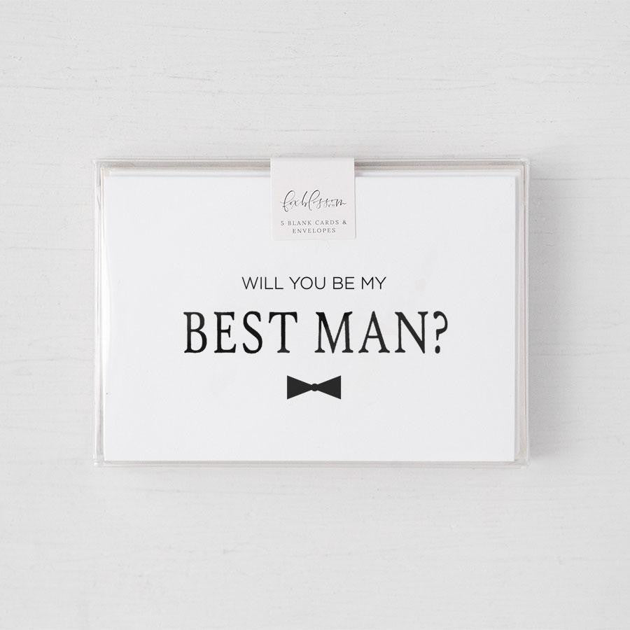 Funny Bestman card Get Me a Stripper Funny be my Groomsman card Funny be my usher card Funny wedding Will you be my Bestman card