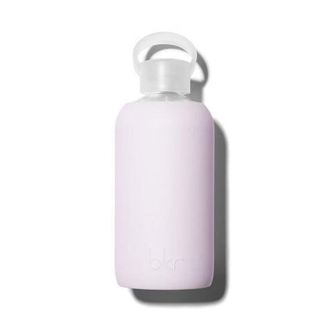 bkr Lala Water Bottle