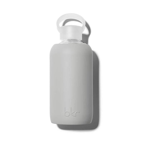bkr London Water Bottle