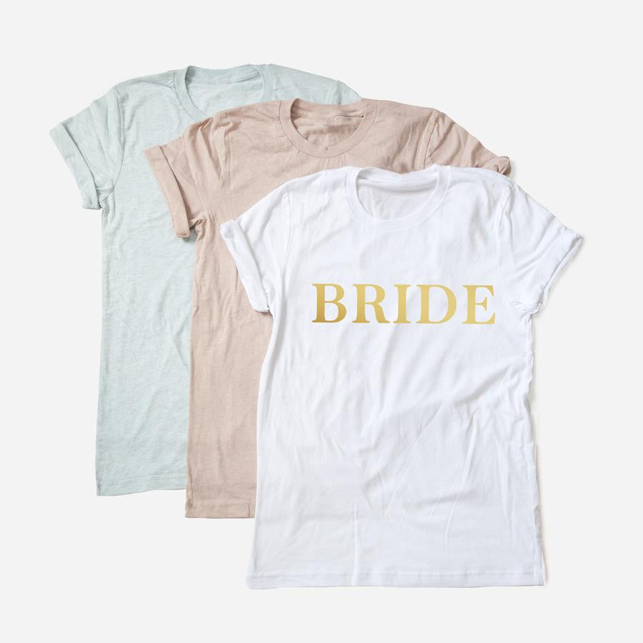 custom bachelorette party shirts, bachelorette ideas, bridesmaid gifts, unique bachelorette tank tops, personalized design your own shirts