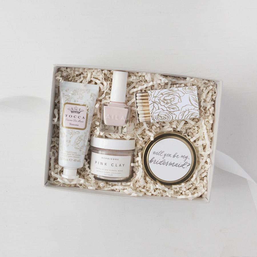 best bridesmaid gifts, be my bridesmaid, bridesmaid jewelry, bridesmaid proposals, custom gift boxes, personalized bridesmaid gift box, unique bridal gifts, bridesmaid proposals