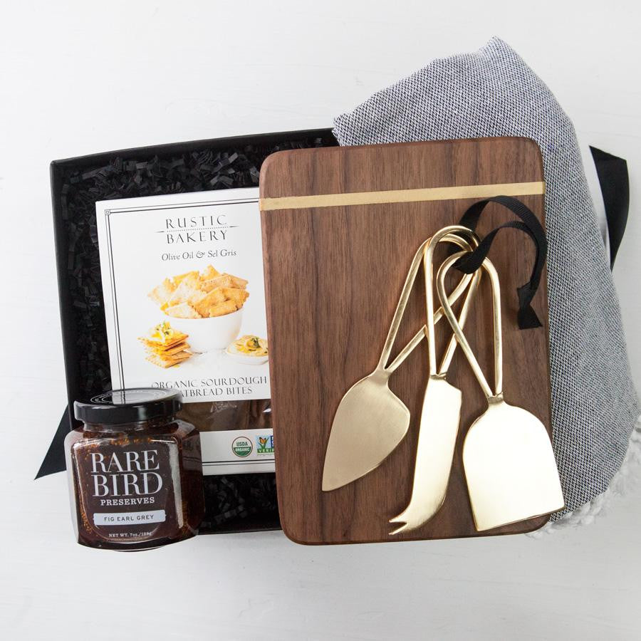 best housewarming gifts, unique housewarming gift ideas, realtor closing gifts, couples gifts, newlyweds gifts, anniversary gifts, best gifts for couples, new home gifts, housewarming gift baskets, personalized gifts