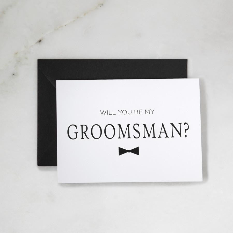 will you be my groomsman card, groomsmen proposals, groomsmen gifts, be my groomsman, groomsmen gift ideas, best groomsmen gifts, unique groomsmen gifts, groomsmen flasks, groomsmen gift box, best man gift ideas, cool groomsmen gifts