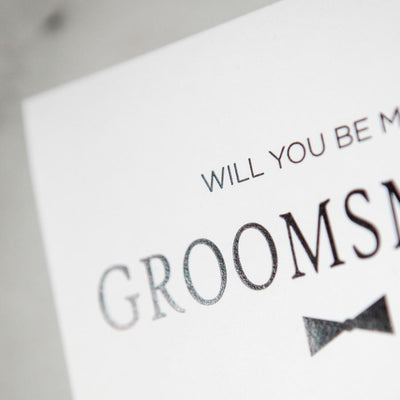 groomsmen gifts, groomsmen gift ideas, best man gifts, groomsmen proposals