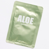 Daily Skin Mask | Aloe
