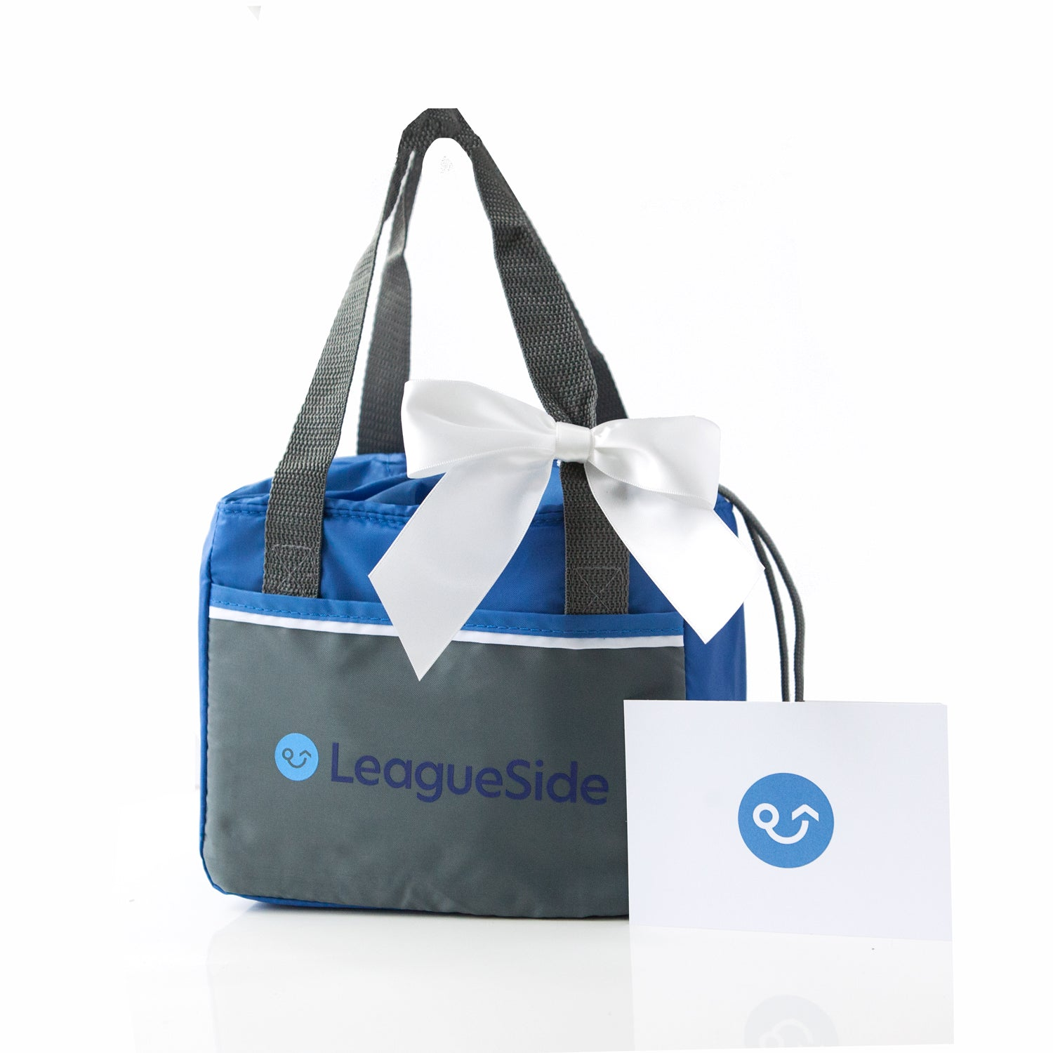 LeagueSide Surprise & Delight Gift