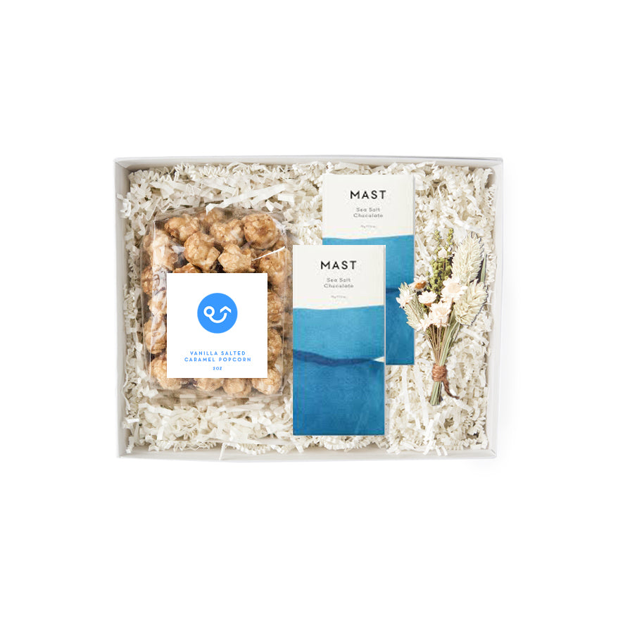 LeagueSide Occasion Gift Box