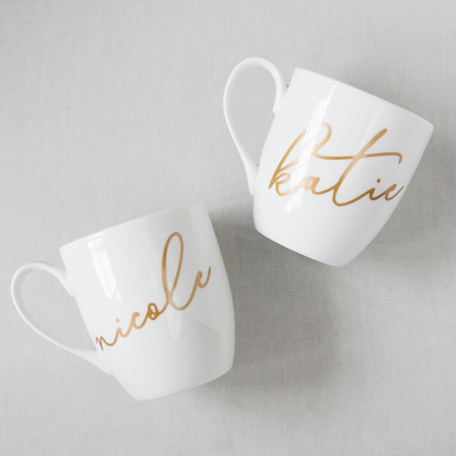 personalized coffee mugs, bridesmaid gifts, custom gifts for women, gifts for her, gifts for mom, gifts for coworkers, personalized client gifts, custom corporate gifting, gifts for her, personalized gift ideas for women, coffee lover gift ideas
