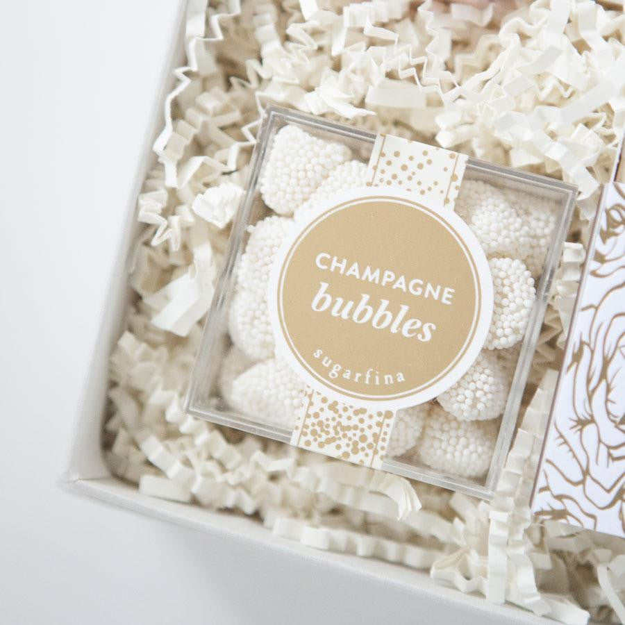 Bridesmaid Gift Box No. 3