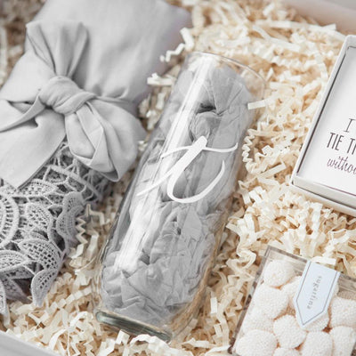 bridesmaid gift boxes, curated gift sets, best bridesmaid gifts, unique bridesmaid gift ideas, build a box, thank you gifts, bridesmaid proposals, get well gifts, gifts for her, fresh flowers