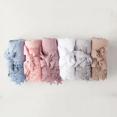 bridesmaid gifts, bridesmaid lace robes, wedding robes, custom bridal party robes, unique bridesmaid gift ideas