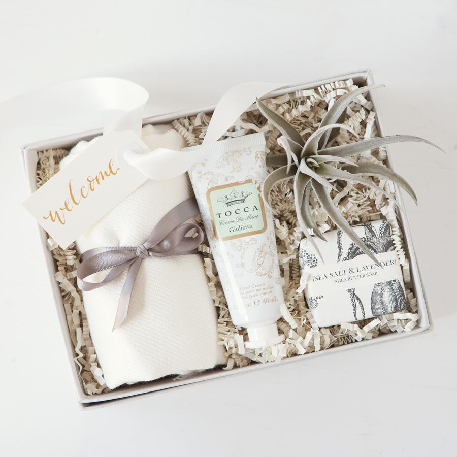 Wedding Favor Boxes Under 50 Cents : Serenity gift box foxblossom co
