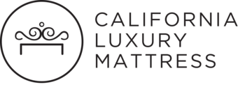 California Luxury Mattress™