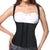 Latex Tank Top Vest Waist Training Body Shaper