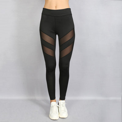 Freedom Workout Leggings