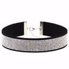 Star Girl Choker