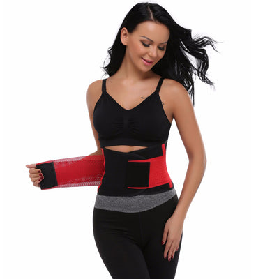 Xtreme Sports Power Fitness Trainer