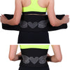 Secret Angel Workout Shaper